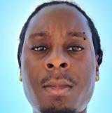 Blogger Lroenzo Elshot - Feest organisator + Host/ MC Artiest